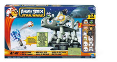 STAR WARS ANGRY BIRDS AT-AT-GAME D/F/I