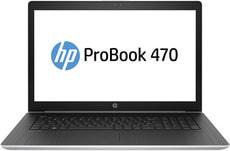ProBook 470 G5