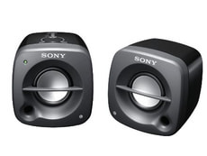 L-SONY SRS-M50 SPECIAL