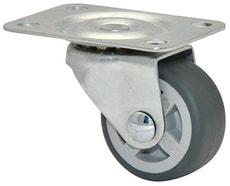 Meuble-roule. D30 mm