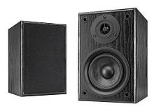 LS 100  Lautsprecher Set