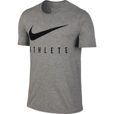 Dry Athlete Training T-Shirt