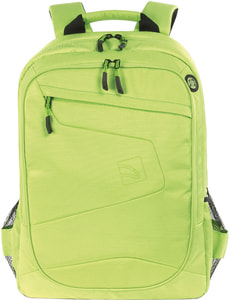 "Lato bag per 15.4"" Notebook - verde"