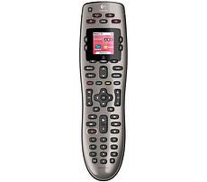 Harmony 650 Telecomandi Universali