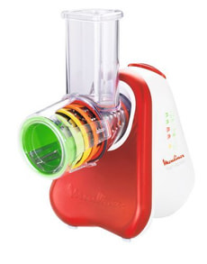 MOULINEX FRESH EXPRESS PLUS