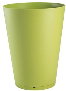 Pot à plante Tokyo 40 cm