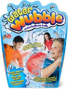 Water Wubble 2pack