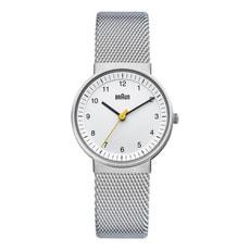 Braun BN0031WH orologio da polso