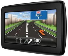 Start 20 EU Traffic Navigationsgerät