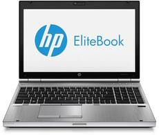 HP EliteBook 8570p i5-3360M Notebook-PC