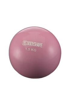 Bodyshape Toning Ball