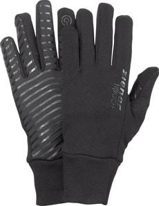 Unisex-Multisport-Handschuhe mit Touchfunktion