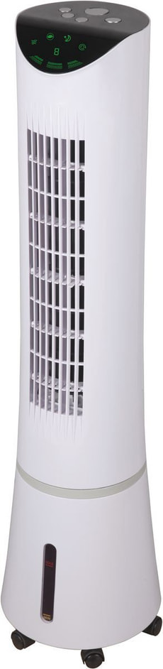 Klimagerät Air Cooler AIR800