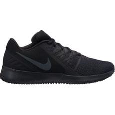 Chaussures de fitness pour homme