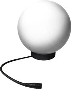 EASY CONNECT Sphère lumineuse Ø 25 cm