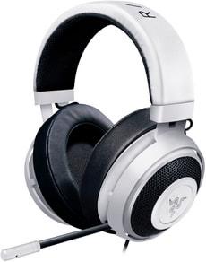 Headset Kraken Pro V2 Oval
