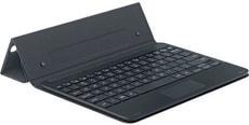 "Tab S2 Keyboard/Cover 9.7"" - noir"