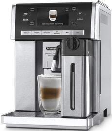 Prima Donna 6900.M Kaffeevollautomat