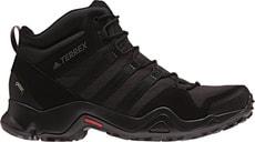 Terrex AX 2R Mid GTX