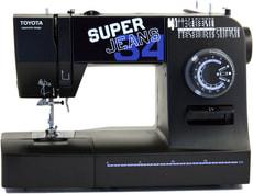 Super Jeans 34 XL