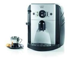 Mio Star Caruso Imperiale Kaffeevollautomat