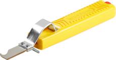 Kabelmesser für Rundkabel