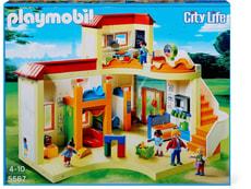 City Life KiTa Sonnenschein 5567