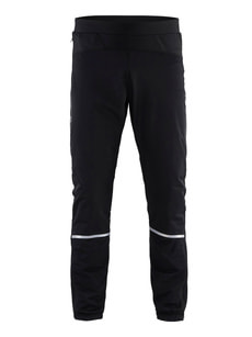 ESSENTIAL WINTER PANTS M