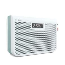 PURE One Midi3s jade/weiss DAB+ Radio ja