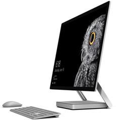 Surface Studio i5 8GB 1TB