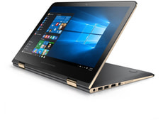 Spectre x360 13-4286nz Convertible