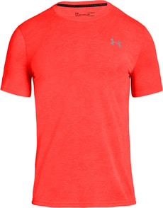 Threadborne Ftd Mens