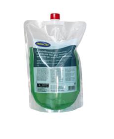 Solution pour lave-glace déminéralisé 2L