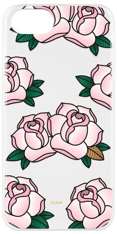 Flavr iPlate Roses