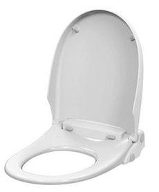 WC-Sitz Lavalino mit Duschfunktion