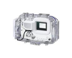 Panasonic DMW-MCFT3E Unterwassergehäuse