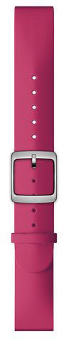 18mm - violet
