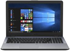 VivoBook 15 P1500UF-DM062R