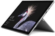 Surface Pro 256GB i5