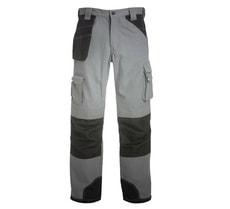 Pantaloni da lavoro TM