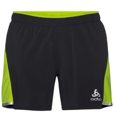 ZEROWEIGHT Ceramicool 2-in-1 Shorts