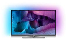Philips 49PUK7150 Televisore LED 4K - UH