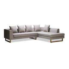 ecksofas bequem online bestellen. Black Bedroom Furniture Sets. Home Design Ideas