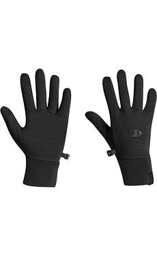 Sierra Glove