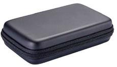 Nintendo Switch Classic Case