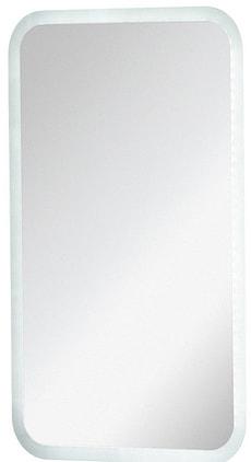 Sceno miroir