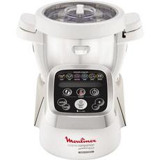 Küchenmaschine HF800A