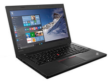 ThinkPad T460p LTE Notebook