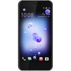 HTC U 11 Dual Sim 64GB weiss
