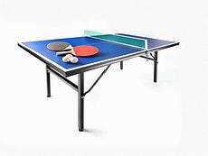 Mini Tischtennis-Tisch